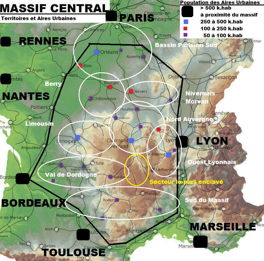 contreforts-du-massif-central